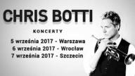 Chris Botti - Golden Seats - 150 PLN - Warszawa