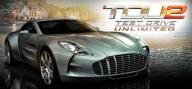 Test Drive Unlimited 2 - STEAM AUTOMAT 24/7