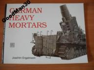 GERMAN HEAVY MORTARS POLECAM!!!