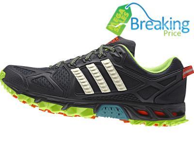 BUTY Adidas kanadia tr 6 m M17442 Roz. 42 45