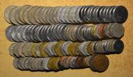 Indie - 121 monet mało powtórek - BCM