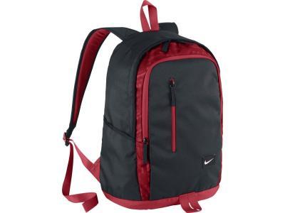 1142975284b54 Turystyczne Nike cena od 50 w Oficjalnym Archiwum Allegro - Strona 3 -  archiwum ofert