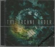 PP Arcane Order The Machinery Of Oblivion [CDfoli]