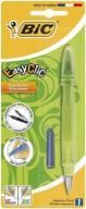 Pióro Easy Clic Standard bls BIC