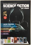 (TT) Science Fiction nr 56/2010r