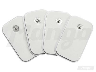 Plastry Samoprzylepne Do Pasa Gymform Abs Core 4055231510 Oficjalne Archiwum Allegro