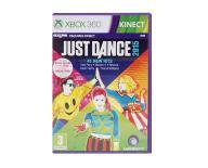 JUST DANCE 2015 KINECT | SZYBKA WYSYŁKA | XBOX 360