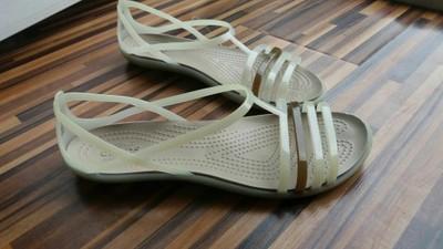 sandały crocs bielsko