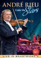 RIEU, ANDRE - UNDER THE STARS: LIVE /DVD/ !