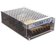 Zasilacz LED siatkowy 12V DC 100W ZSL-100-12 LDX10
