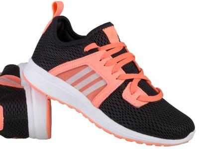 Buty Adidas Durama Nowo?? S75783 34