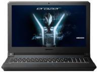 Laptop Medion X6601 i5 8GB 128SSD+1,5TB GTX960M