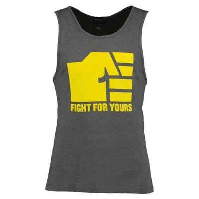 Koszulka REEBOK FAN TANK UFC TOP bluzka męska 2XL