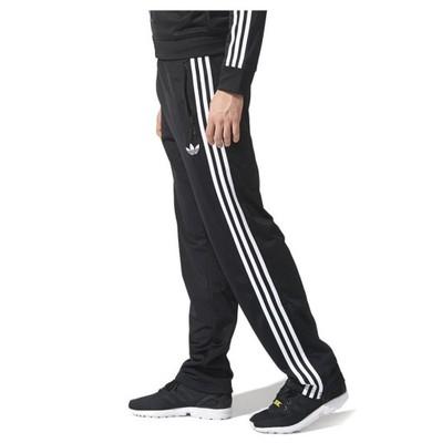 nowe niższe ceny przedstawianie wyprzedaż w sklepie wyprzedażowym ADIDAS ORIGINALS Spodnie męskie dresowe S23232 XL ...