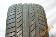 245/40R17 245/40ZR17 CONTINENTAL SPORT CONTACT *