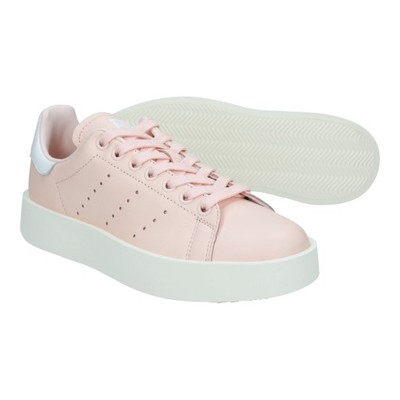 adidas Buty Creepersy Stan Smith BY2970 r.40 2/3