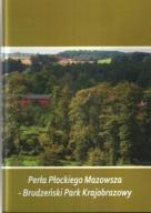 Płock - Brudzeński Park Krajobrazowy - album