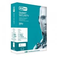 ESET SMART SECURITY PL BOX 1U 3Y   ENA-N-2Y-1D