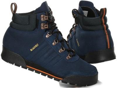 adidas buty zimowe