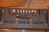 Wzmacniacz Vox VT100