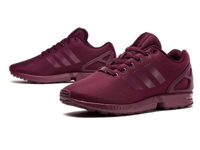 ADIDAS ZX FLUX BB2181 Buty męskie sneakersy