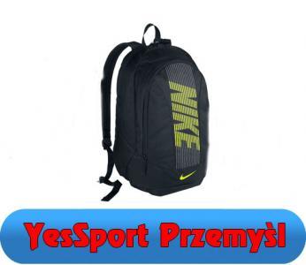 b4d3f468b90a1 NIKE plecak szkolny GRAPHIC BA3341 056 PRZEMYŚL - 3167959814 ...