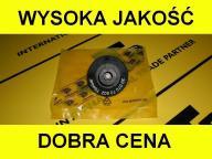 JCB CZĘŚCI - SENSOR VACUUM 70M BAR ORYGINAŁ JCB