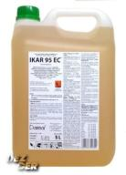 Nośnik Ikar 95EC 5L preparat do zamgławiania