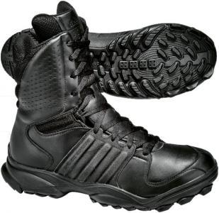 Buty taktyczne adidas GSG 9.2 r.43 13