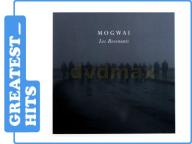 MOGWAI: LES REVENANTS (CD)