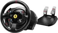 Kierownica Thrustmaster T300 Ferrari GTE!