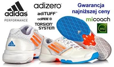 Adidas Galaxy Allegra Iii Sklep Online | Buty Adidas Wyprzedaż