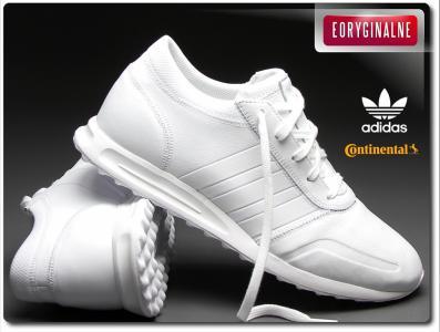 adidas buty nowa kolekcja 2016