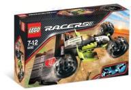 Lego Racers 8492 Mud Hopper Klocki