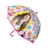 Parasol manualny składana Soy Luna parasolka