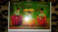 Kartka zaproszenie podziękowanie z kopertą