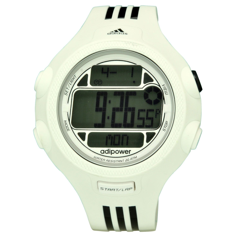 33faafaebd17b Męski zegarek ADIDAS ADP3128 - 7054245993 - oficjalne archiwum allegro