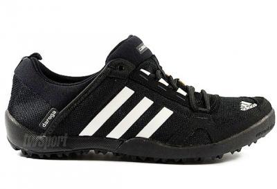 Buty Adidas Daroga Two 11 CC U41607 r. 42