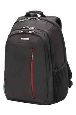 Plecak na Laptop SAMSONITE GuardIT 15-16'' 22l