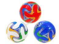 Piłka do gry w nogę PIŁKA nożna rozmiar 5 SP0375