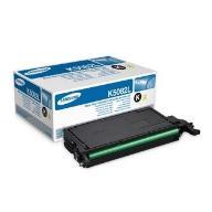 Samsung Toner CLP-620/ 670black  5k,CLT-K5082L