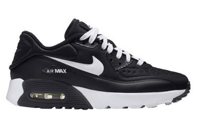 Buty Nike Air Max 90 GS 844599 001 r. 36 38,5