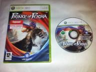 Prince of Persia - Xbox 360 - Szybka Wysyłka - GRY