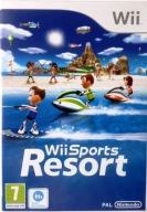 Wii GRA Sports Resort