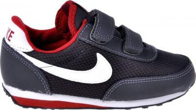 best sneakers 2cbba 9bd8e PROMOCJA Buty NIKE ELITE (TD) 23.5