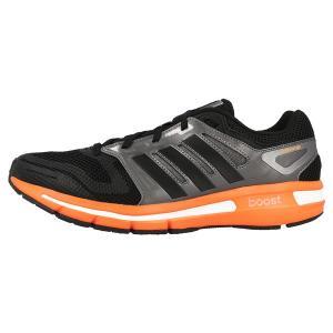 Adidas Revenergy Mesh (F32292) 42 43 44 46 47