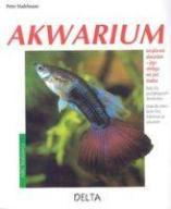 AKWARIUM - ABC HODOWCY - WAWA