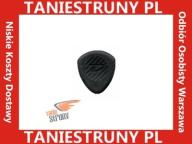 Kostka Dunlop Primetone - Large - 5.00 mm