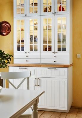 Fronty Kuchenne Ikea Kroktorp 6637691271 Oficjalne