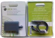 DYSK DO PC /HARD DRIVE TRANSFER CABLE X360/ ROBSON